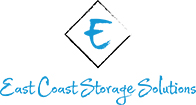 East Coast Storage Solutions